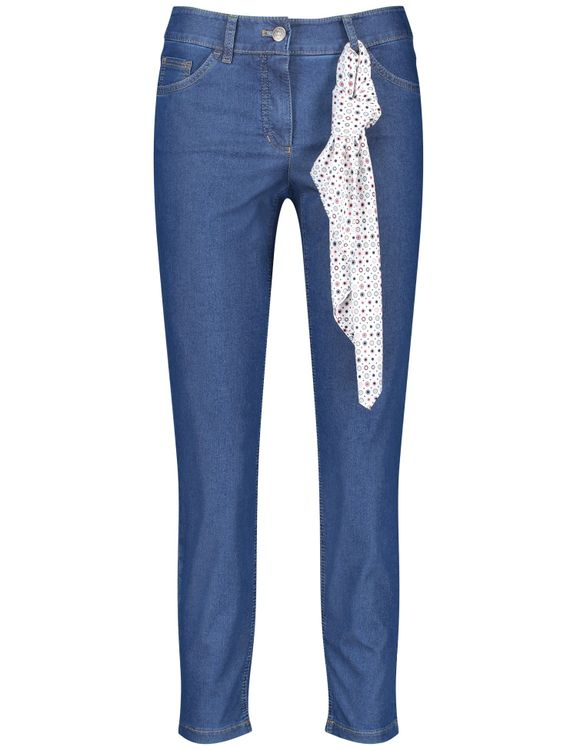 Gerry Weber Edition Jeans 92335-67813