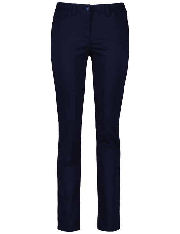 Gerry Weber Edition Jeans 92371-67712