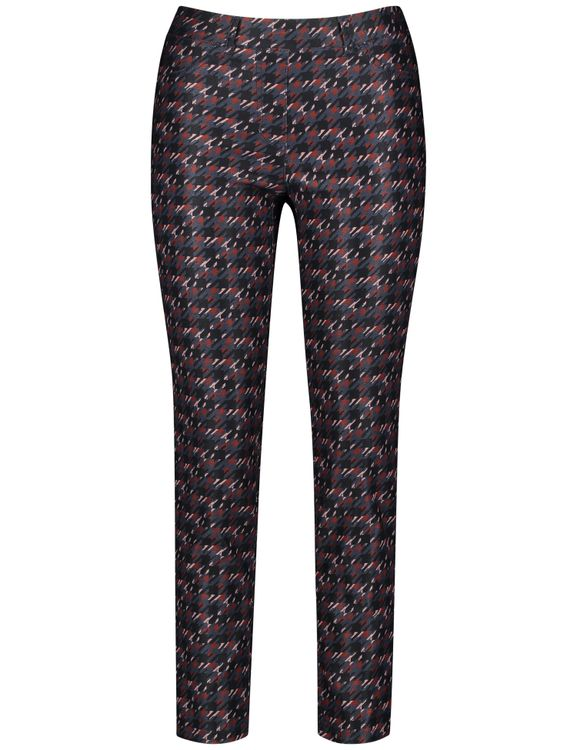 Gerry Weber Edition Jeans 322073-67609