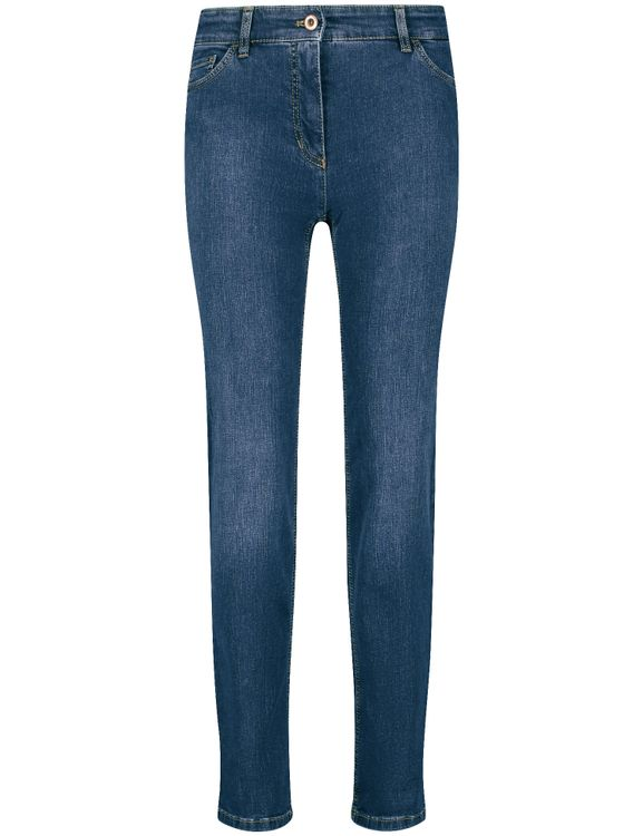 Gerry Weber Edition Jeans 92307-67940