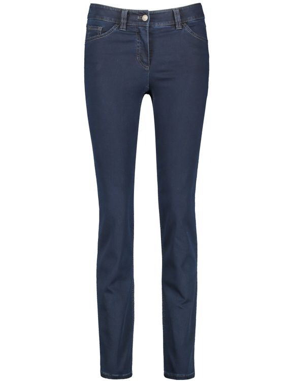 Gerry Weber Edition Jeans 92151-67952