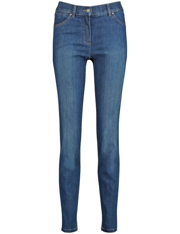 Gerry Weber Edition Jeans 92391-67950