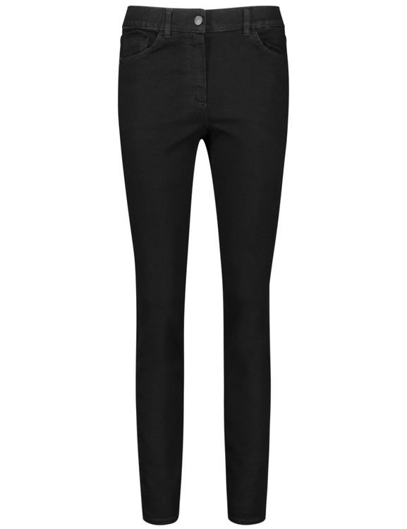 Gerry Weber Edition Jeans 92405-67920