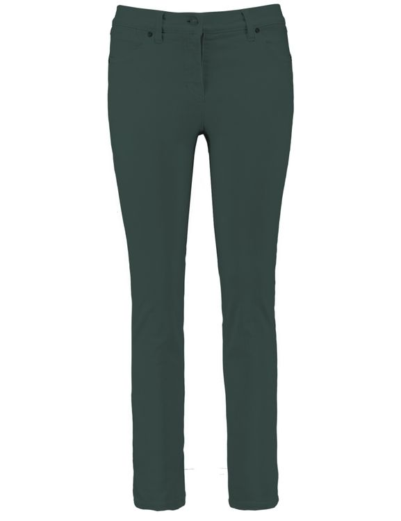 Gerry Weber Edition Jeans 92391-67951