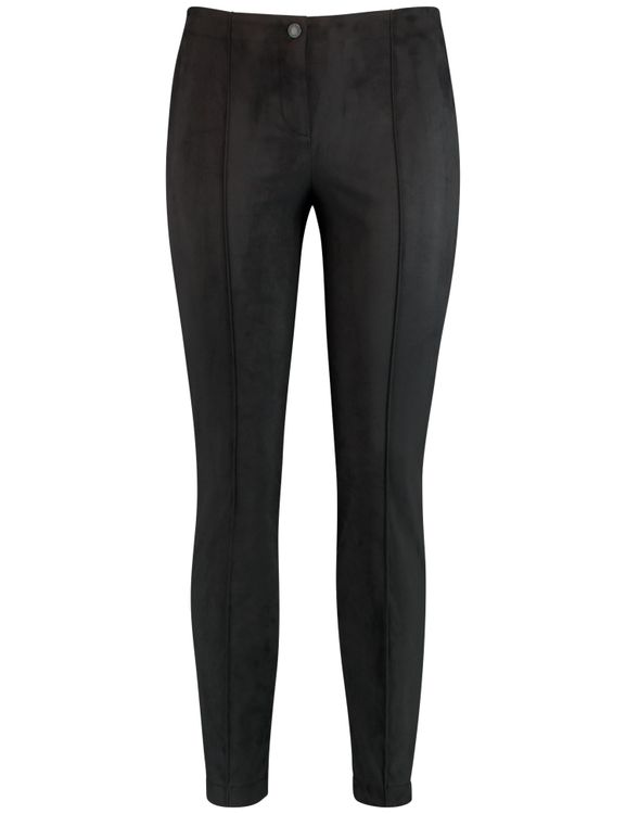 Gerry Weber Edition Broek 322311-67662