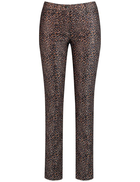 Gerry Weber Edition Jeans 322213-67664