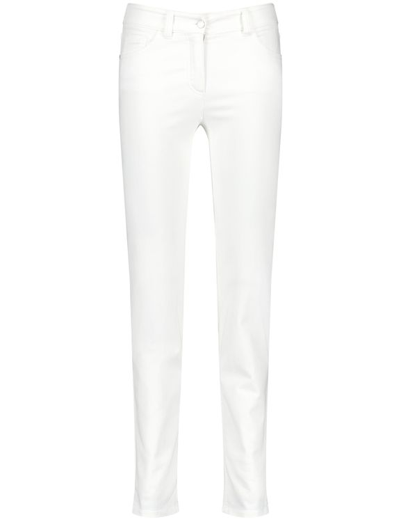 Gerry Weber Edition Jeans 92151-67850