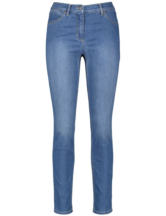 Gerry Weber Edition Jeans 92391-67850