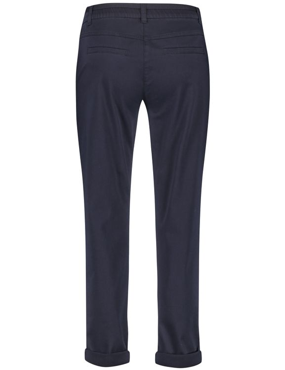 Gerry Weber Edition Jeans 92415-67712