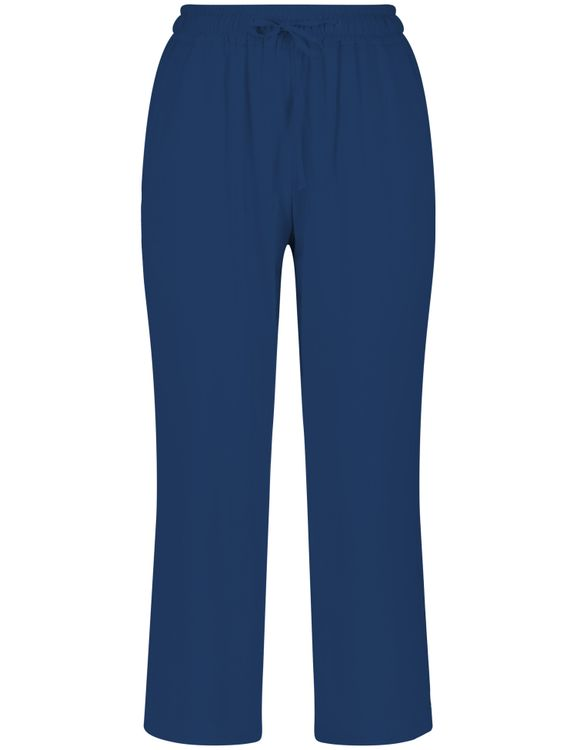 Gerry Weber Edition Jeans 422127-66901