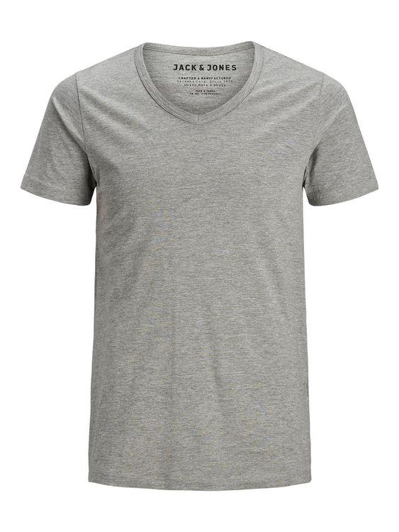 Jack & Jones T-Shirt KM 12059219