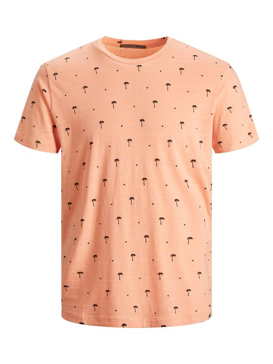 Jack & Jones T-Shirt KM 12188492