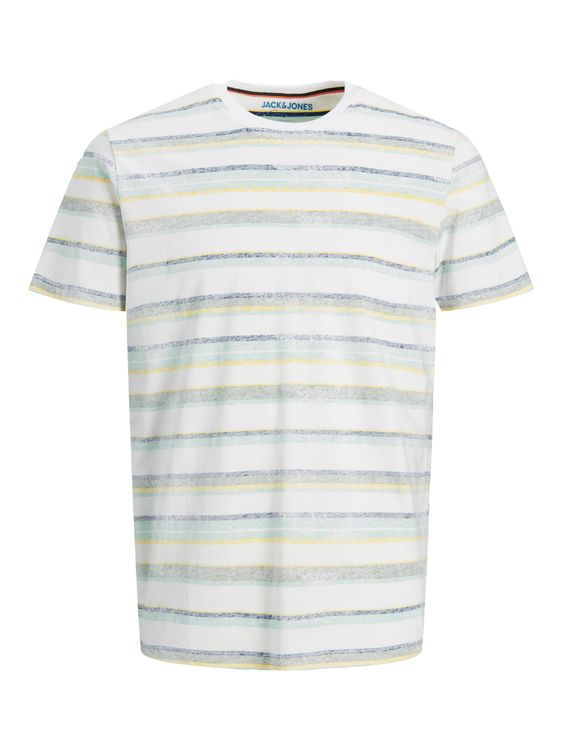 Jack & Jones T-Shirt KM 12185828