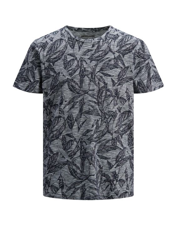 Jack & Jones T-Shirt KM 12186307