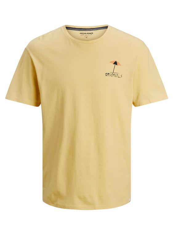Jack & Jones T-Shirt KM 12188974