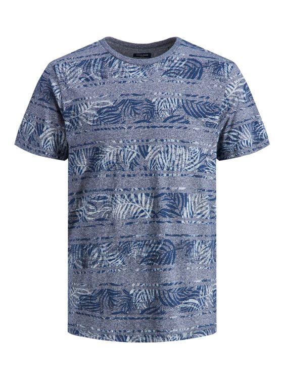 Jack & Jones T-Shirt KM 12189816