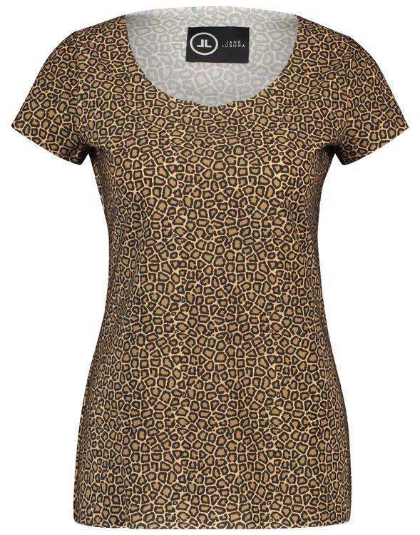 Jane Lushka T-Shirt KM UDS620AW20