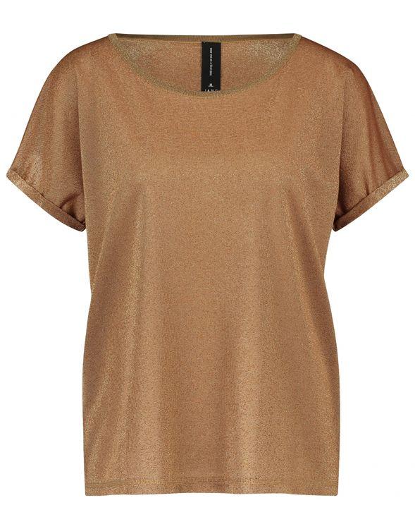 Jane Lushka T-Shirt KM RP620AW20