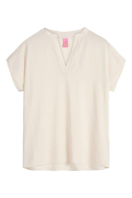 Kyra & Ko T-Shirt KM maren-s20