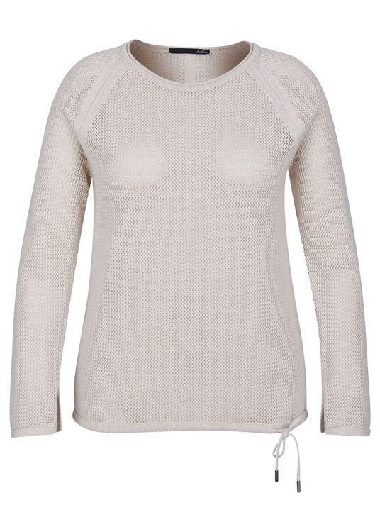 LeComte Sweater 44-620603