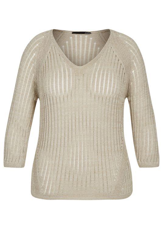 LeComte Sweater 44-622653