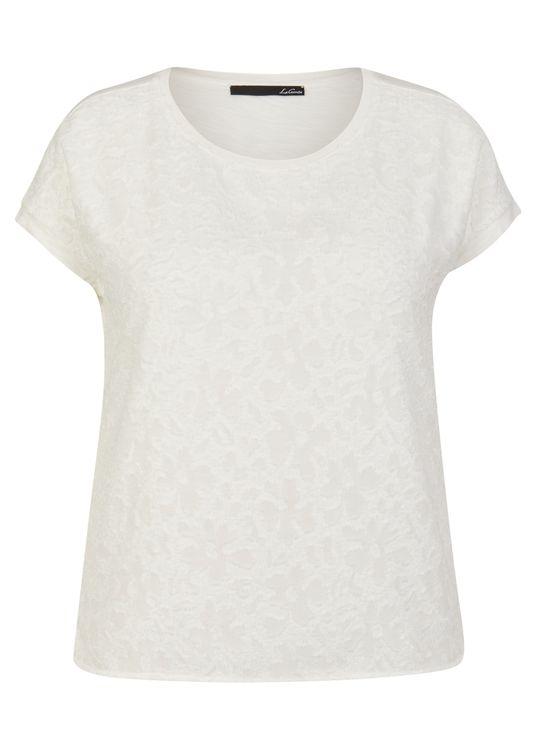 LeComte T-Shirt KM 46-624310