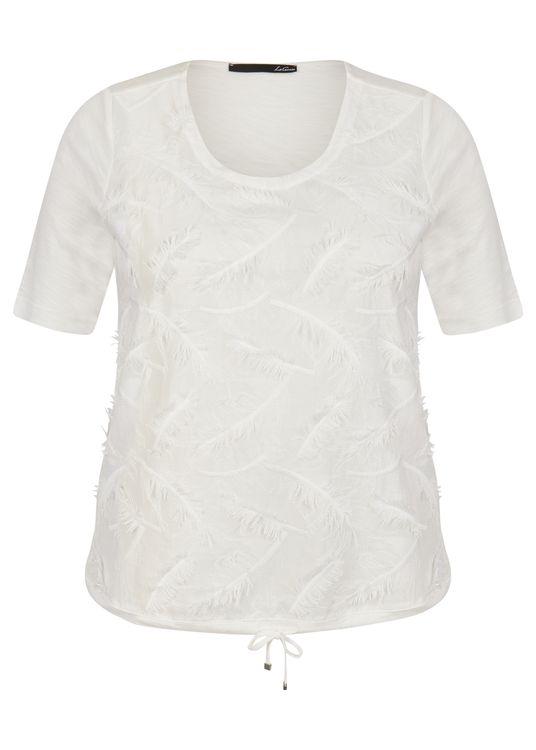 LeComte T-Shirt KM 46-625311