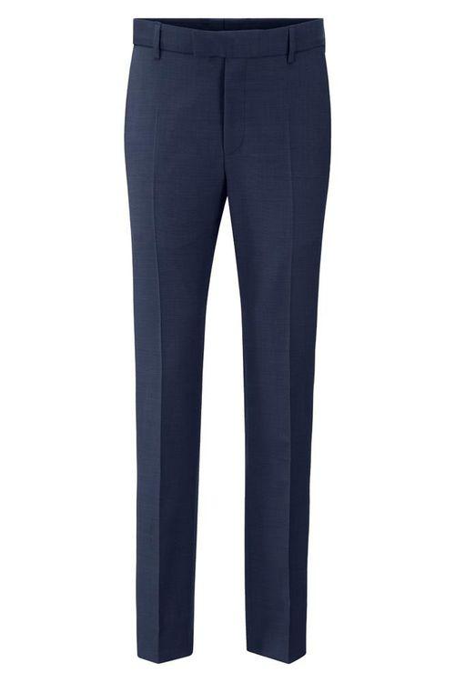 Strellson Pantalon mercer 30012393 - 412