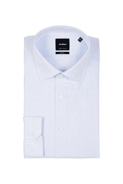 Overhemd Santos 30011722 - 439