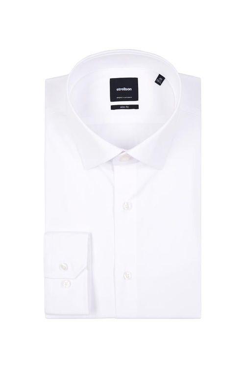 Overhemd Santos 30011662 - 100