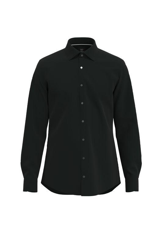 Strellson Overhemd 30011662