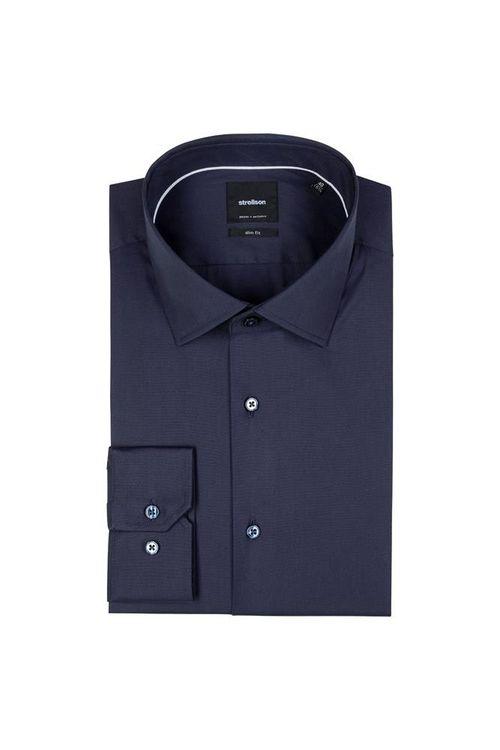 Overhemd Santos 30011662 - 401