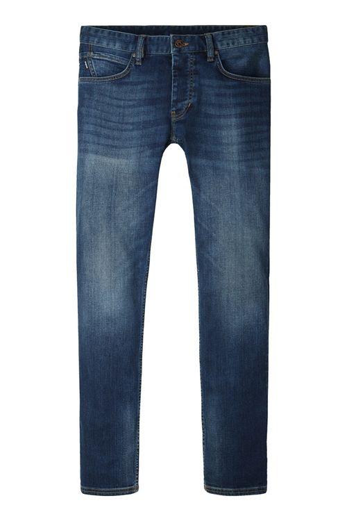 Jeans Robin