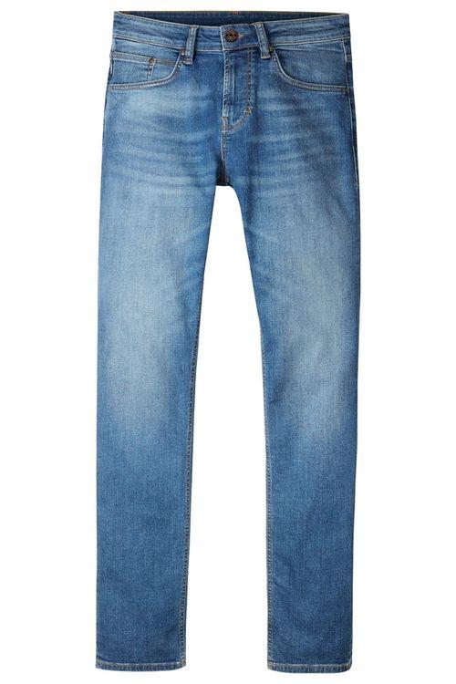 Strellson Jeans 30014672