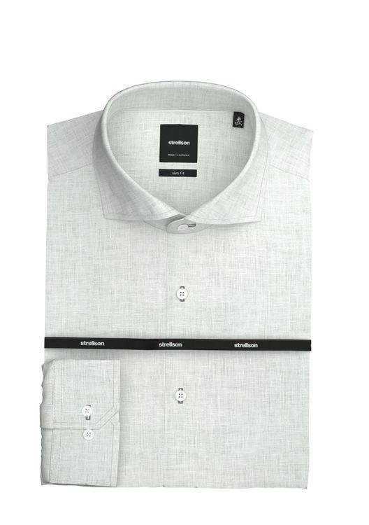 Overhemd Sereno