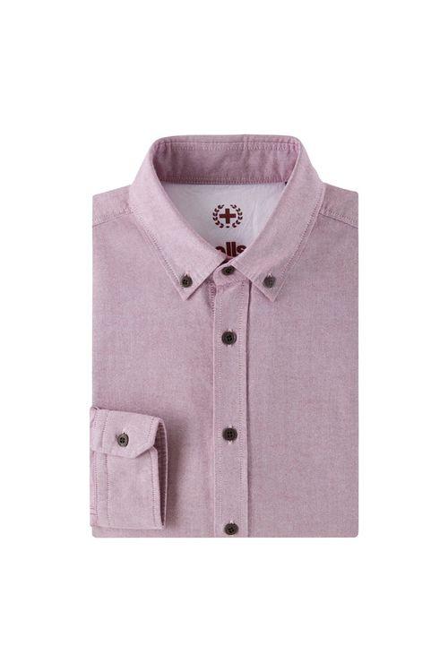 Strellson Overhemd 30020179