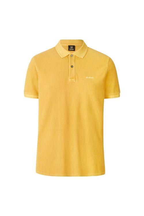 Poloshirt Phillip
