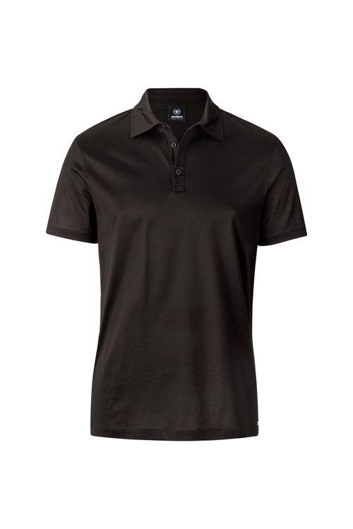 Strellson T-Shirt KM 30020376