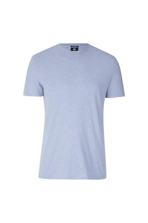 T-Shirt Henderson