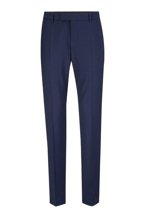 Pantalon Mercer
