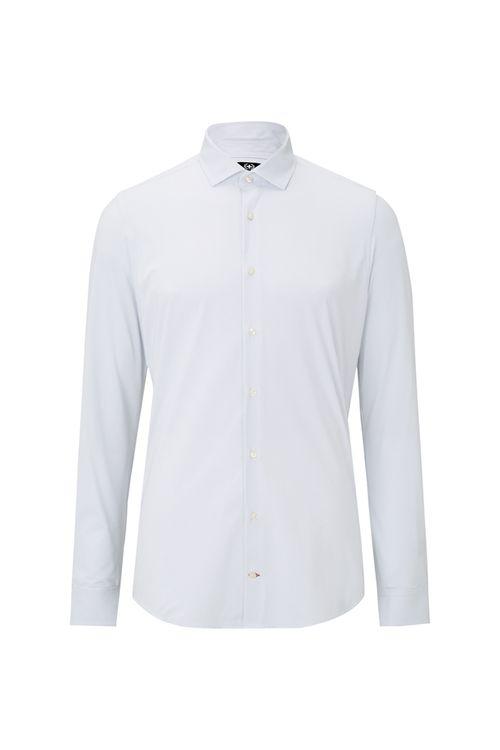Strellson Overhemd Stan 30023169 - 450