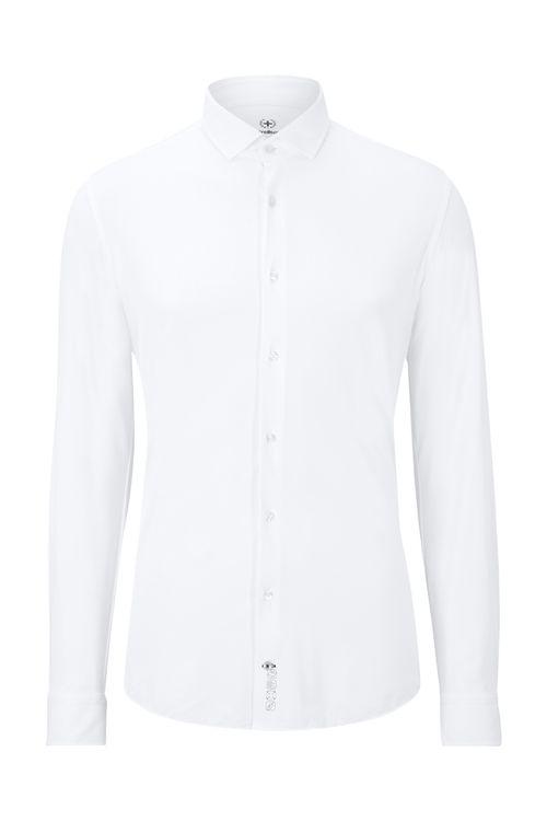 Strellson Overhemd LM 30023168