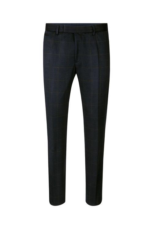 Strellson Pantalon 30023225