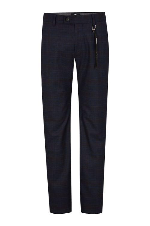 Strellson Pantalon 30028686