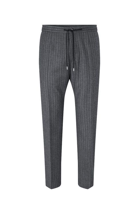 Strellson Pantalon 30024023