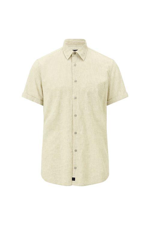 Strellson Overhemd Corvin 30026190 - 740