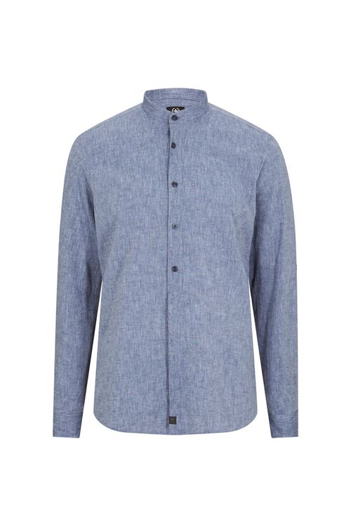 Strellson Overhemd 30026189