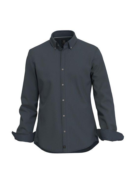 Strellson Overhemd 30026184