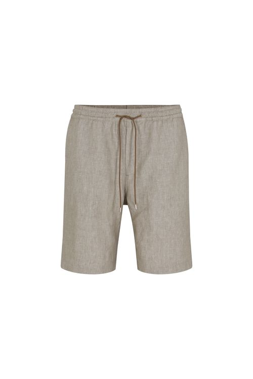 Strellson Pantalon 30027152