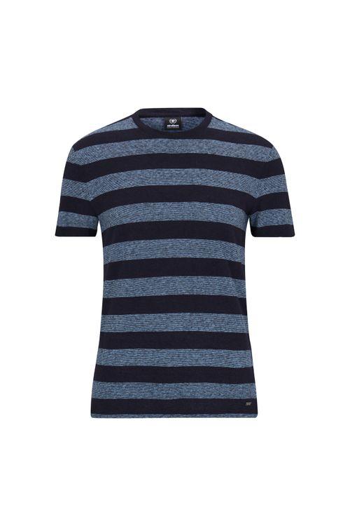 Strellson T-Shirt Draven 30025861 - 401